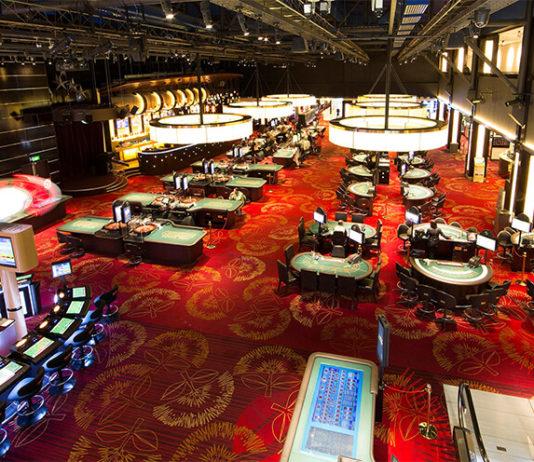 woman wins jackpot at skycity casino new zealand
